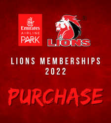 Buy new Lions Membership
