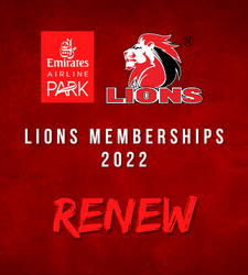 Renew your Lions Membership